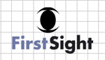 Evaluacion FirstSight